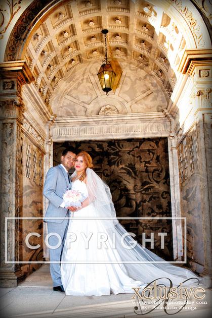 Wedding and Quinceanera photographer in los angeles,san Gabriel Valley,: Diego & Mercy Evento Favaritas Wedding photography in la Puente &emdash; D&M-10