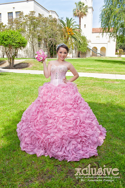 Wedding and Quinceanera photographer in los angeles,san Gabriel Valley,: Ashley evento favoritas quinceanera professional photography in Pomona &emdash; Ashley-140