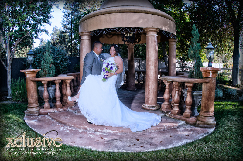 Wedding and Quinceanera photographer in los angeles,san Gabriel Valley,: Francisco & Cynthia Wedding Favoritas &emdash; F&C-442