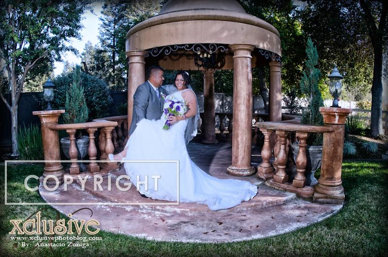 Wedding and Quinceanera photographer in los angeles,san Gabriel Valley,: Francisco & Cynthia Wedding Favoritas &emdash; F&C-442