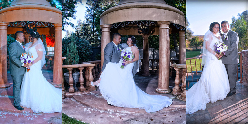 Wedding and Quinceanera photographer in los angeles,san Gabriel Valley,: Francisco&Cynthia Wedding Album digital &emdash; Pagina27&28