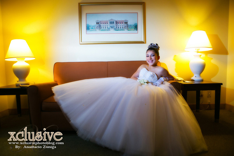 Wedding and Quinceanera photographer in los angeles,san Gabriel Valley,: Giselle Evento favoritas Quinceanera professional photography in West Covina &emdash; Gizelle Quinceanera professional photography in Covina