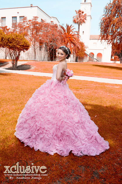 Wedding and Quinceanera photographer in los angeles,san Gabriel Valley,: Ashley evento favoritas quinceanera professional photography in Pomona &emdash; Ashley-136