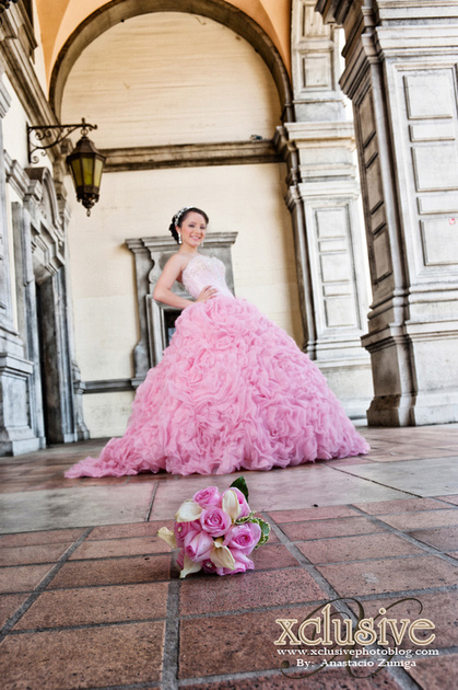 Wedding and Quinceanera photographer in los angeles,san Gabriel Valley,: Ashley evento favoritas quinceanera professional photography in Pomona &emdash; Ashley-263