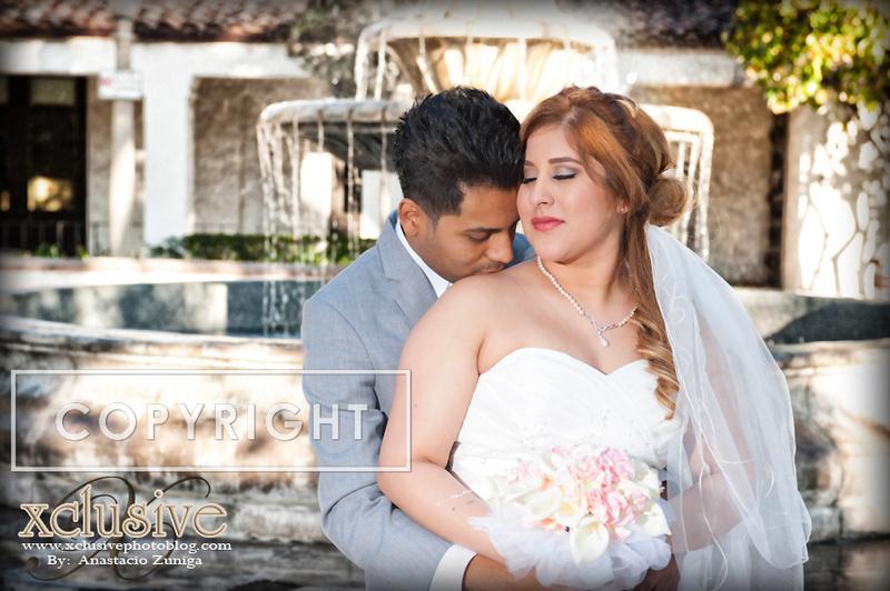 Wedding and Quinceanera photographer in los angeles,san Gabriel Valley,: Diego & Mercy Evento Favaritas Wedding photography in la Puente &emdash; D&M-5