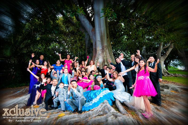 Wedding and Quinceanera photographer in los angeles,san Gabriel Valley,: Alma evento favoritas Quincenara professional photography in Los Angeles &emdash; Alma-Xv0402