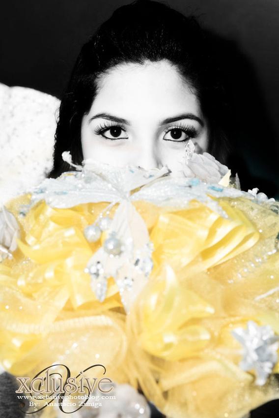 Wedding and Quinceanera photographer in los angeles,san Gabriel Valley,: Jocelyn favoritas, Quinceanera Photography in Baldwin Park, Covina, Azusa, La Puente &emdash; Jocelyn favoritas, Quinceanera Photography in Baldwin Park, Covina, Azusa, La Puente