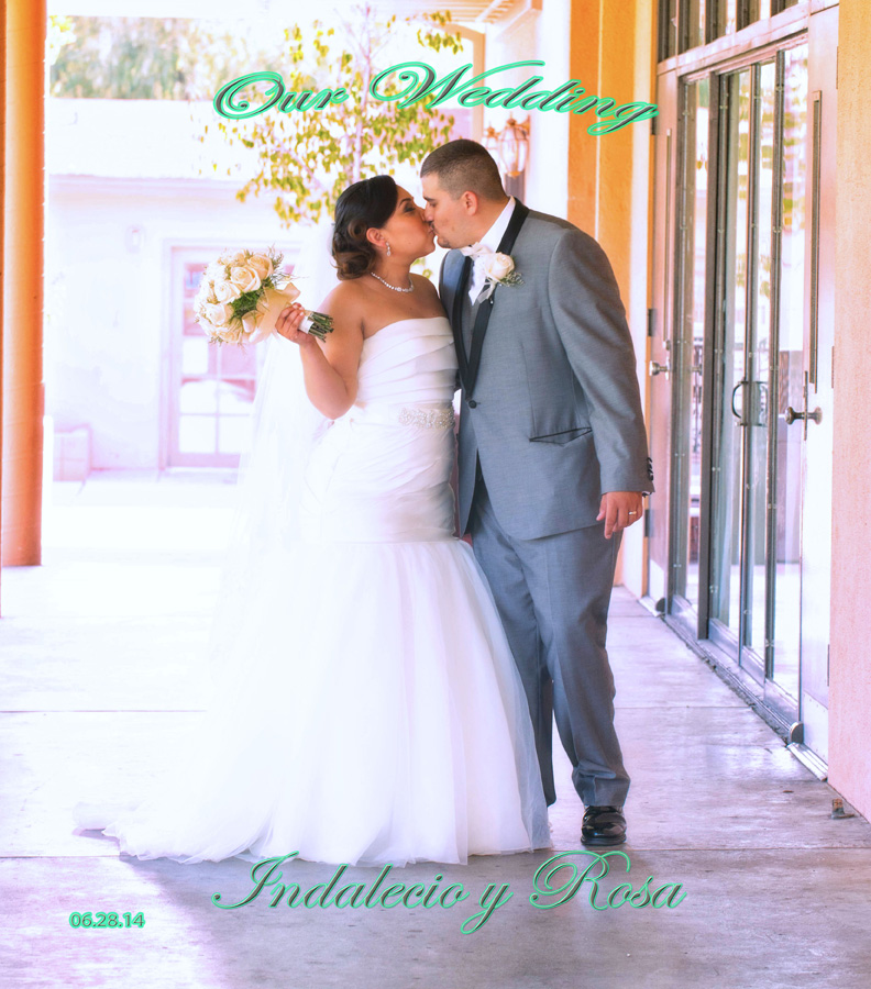 Wedding and Quinceanera photographer in los angeles,san Gabriel Valley,: Indalecio & rosa Wedding Album digital de bodas en Baldwin Park &emdash; Indalecio & Rosa Wedding Digital Album in Los Angleles, Baldwin Park, covina, La Puente