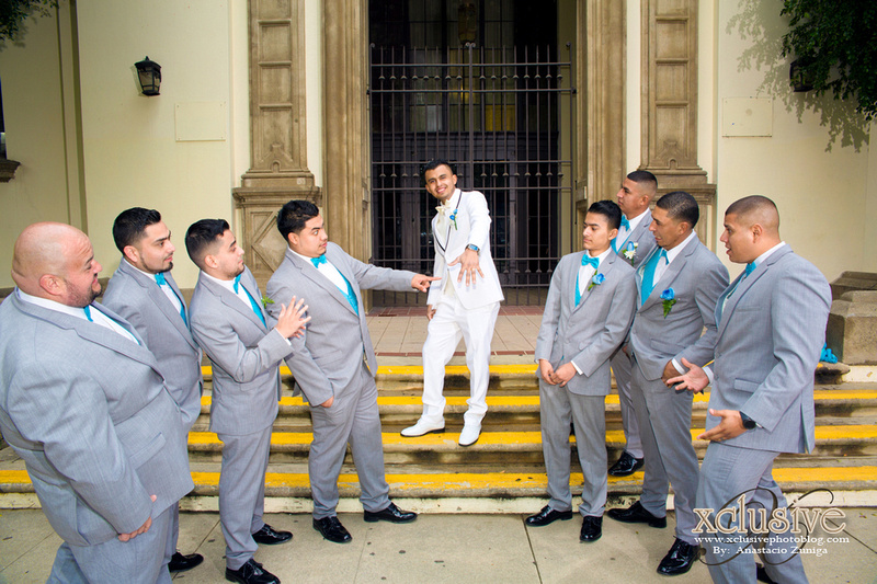 Wedding and Quinceanera photographer in los angeles,san Gabriel Valley,: Ninfa & Merary Evento, favoritas wedding photography in Covina, Azusa, West Covina. &emdash; M&N-556