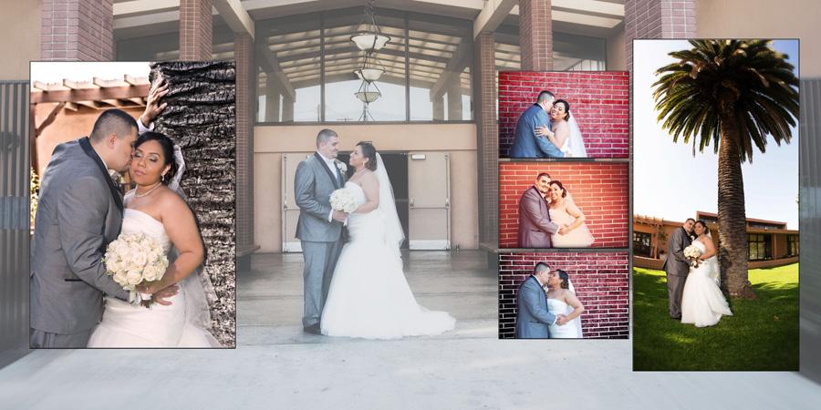 Wedding and Quinceanera photographer in los angeles,san Gabriel Valley,: Indalecio & rosa Wedding Album digital de bodas en Baldwin Park &emdash; Indalecio & Rosa Wedding Digital Album