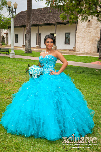 Wedding and Quinceanera photographer in los angeles,san Gabriel Valley,: Judith evento blogger Quinceanera professional photographer in Baldwin Park &emdash; Judith-415
