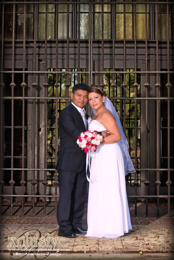 Wedding and Quinceanera photographer in los angeles,san Gabriel Valley,: Rosalio & Irma evento favoritas Wedding Professional photography in Azusa &emdash; Irma & Rosalio wedding professional photography in Azusa, covina, West Covina, La Puente