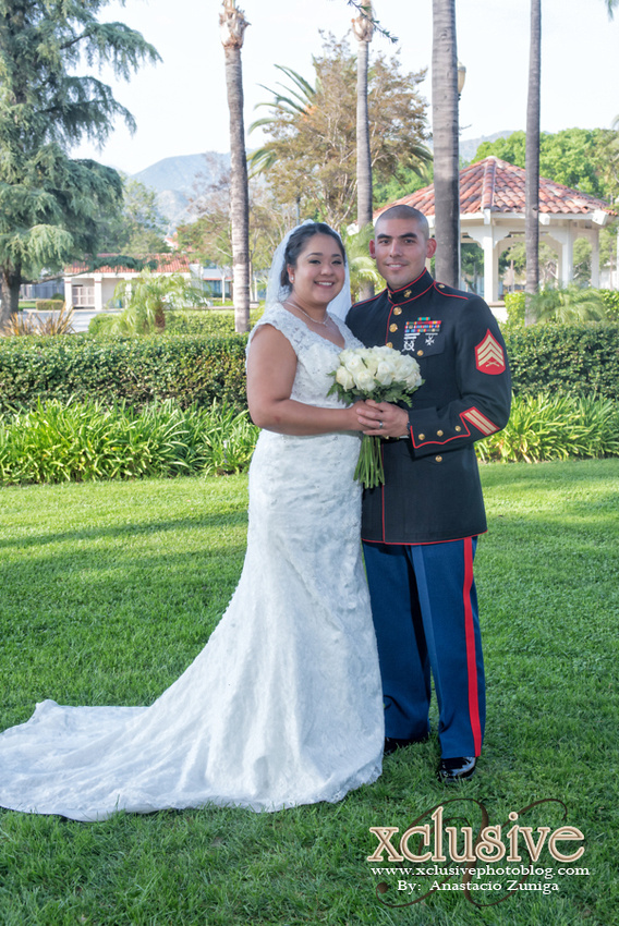Wedding and Quinceanera photographer in los angeles,san Gabriel Valley,: Federico & Viridiana Evento Favoritas Wedding Professional photographer in Baldwin Park &emdash; Wedding Professional photographer in Baldwin Park