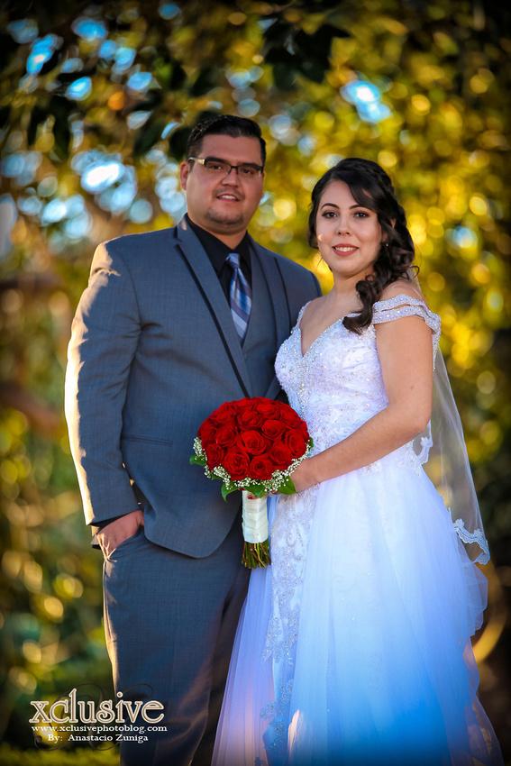 Wedding and Quinceanera photographer in los angeles,san Gabriel Valley,: Alfredo & Georgina Wedding professional photography in Maywood, Long Beach, San Pedro &emdash; A&G-384