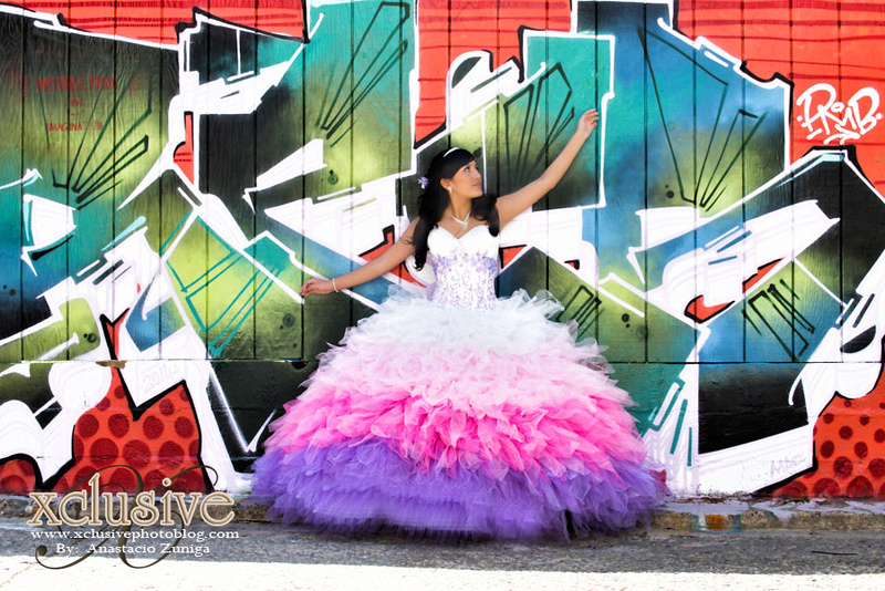 Wedding and Quinceanera photographer in los angeles,san Gabriel Valley,: Xochitl Previas favoritas Quinceanera professional photography in San Francisco &emdash; Xochitl Quinceanera professional photography in San Francisco, Daly City, South San Francisco, San Mateo