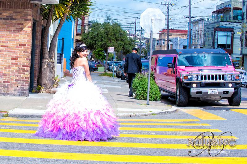 Wedding and Quinceanera photographer in los angeles,san Gabriel Valley,: Xochitl Evento Favoritas Quinceanera professional photographer in San Francisco, Oakland, San Jose, &emdash; Xochitl-332