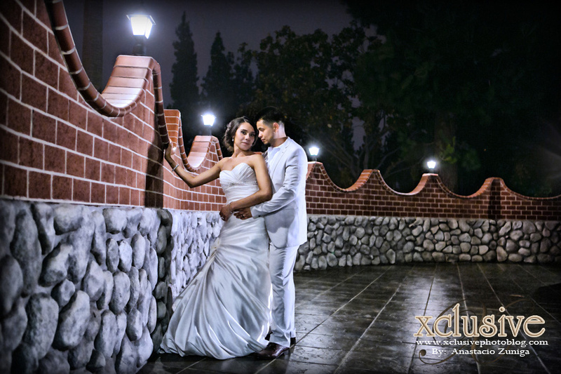 Wedding and Quinceanera photographer in los angeles,san Gabriel Valley,: Alex & Erica Evento Blogger Wedding professional photography in Pomona &emdash; A&E-1025