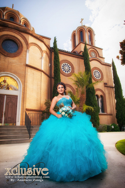 Wedding and Quinceanera photographer in los angeles,san Gabriel Valley,: Judith evento blogger Quinceanera professional photographer in Baldwin Park &emdash; Judith-460