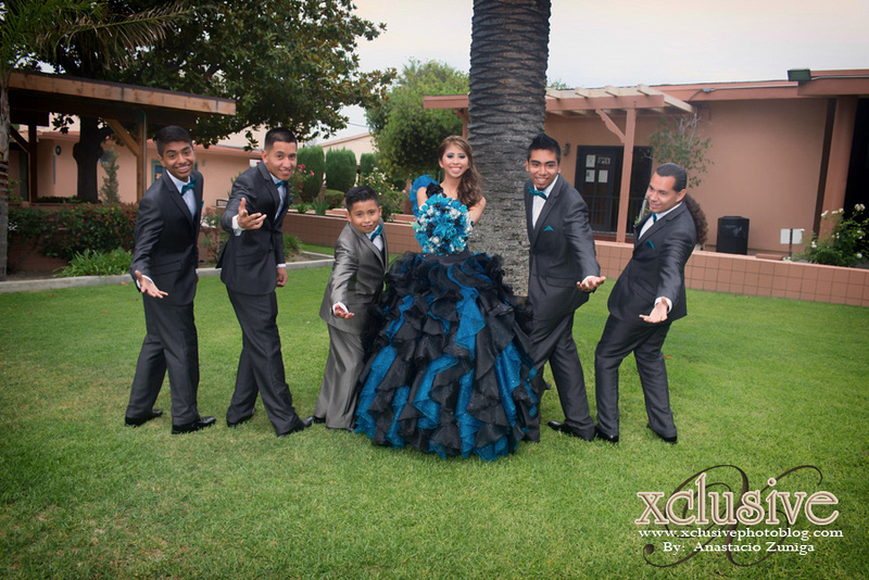 Wedding and Quinceanera photographer in los angeles,san Gabriel Valley,: Ashley evento favoritas Quinceanera professional photographer in Baldwin Park, Covina, La Puente &emdash; Ashley-313