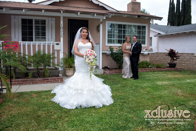 Wedding and Quinceanera photographer in los angeles,san Gabriel Valley,: Christian & Vanessa Wedding blogger, professional photographer in Covina, La Puente, La Habra, &emdash; C&V-119