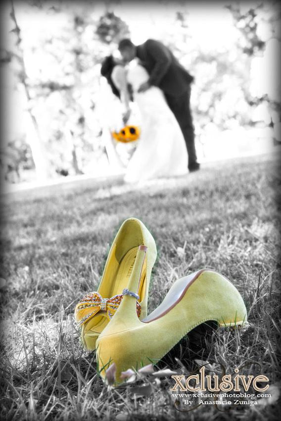 Wedding and Quinceanera photographer in los angeles,san Gabriel Valley,: Rodolfo & Sandra Evento Favoritas Wedding professional photographer in Los Angeles, La Habra, &emdash; S&R-239