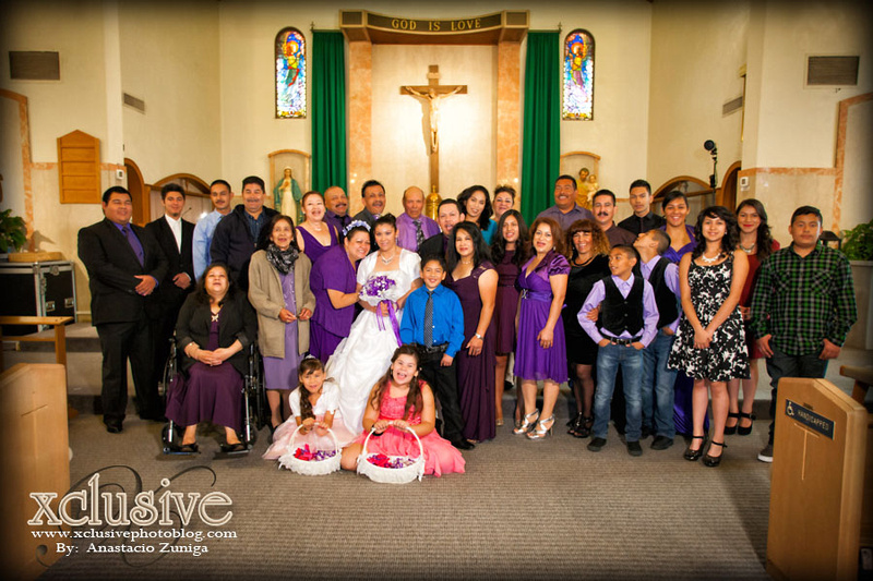 Wedding and Quinceanera photographer in los angeles,san Gabriel Valley,: Valorie Quince Favoritas Quinceanera professional photography in Beaumont &emdash; Valorie Quinceanera professional photography in Beaumont, Moreno Valley, Riverside