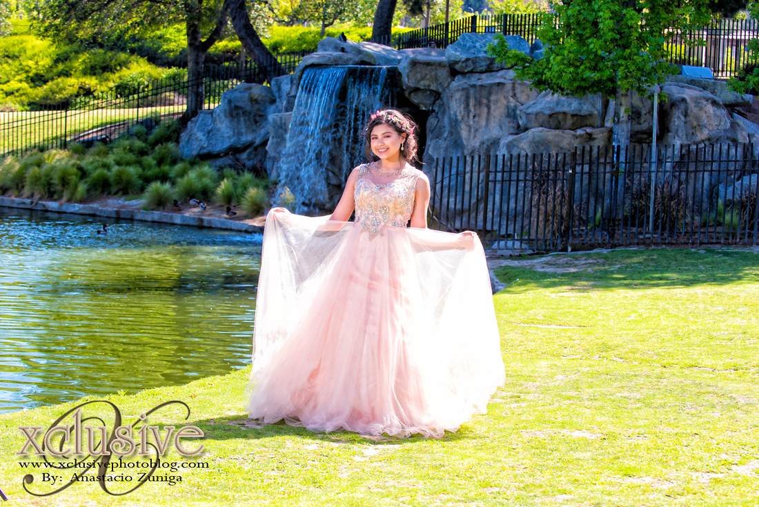 Wedding and Quinceanera photographer in los angeles,san Gabriel Valley,: Belen 15 Pictures Quinceanera profesional photographer in West Covina, Chino Hills, Ontario, Walnut &emdash; Belem-3