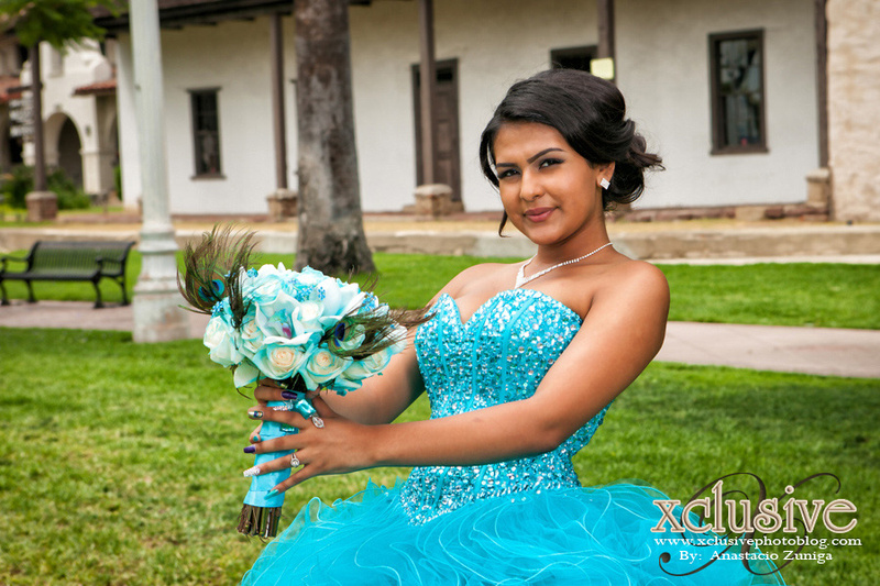 Wedding and Quinceanera photographer in los angeles,san Gabriel Valley,: Judith evento blogger Quinceanera professional photographer in Baldwin Park &emdash; Judith-418