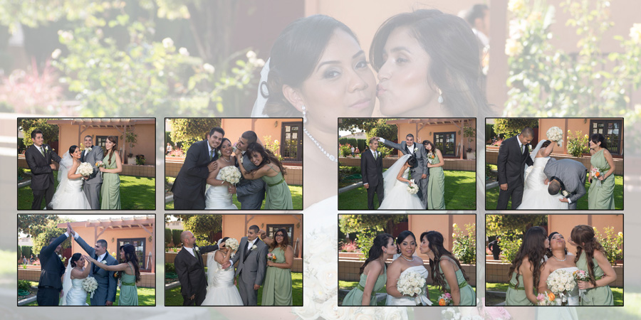 Wedding and Quinceanera photographer in los angeles,san Gabriel Valley,: Indalecio & rosa Wedding Album digital de bodas en Baldwin Park &emdash; Indalecio & Rosa Wedding Digital Album