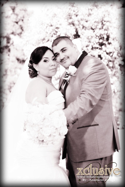 Wedding and Quinceanera photographer in los angeles,san Gabriel Valley,: Indalecio & Rosa Evento Blogger Wedding professional photography in Covina &emdash; I&R-172