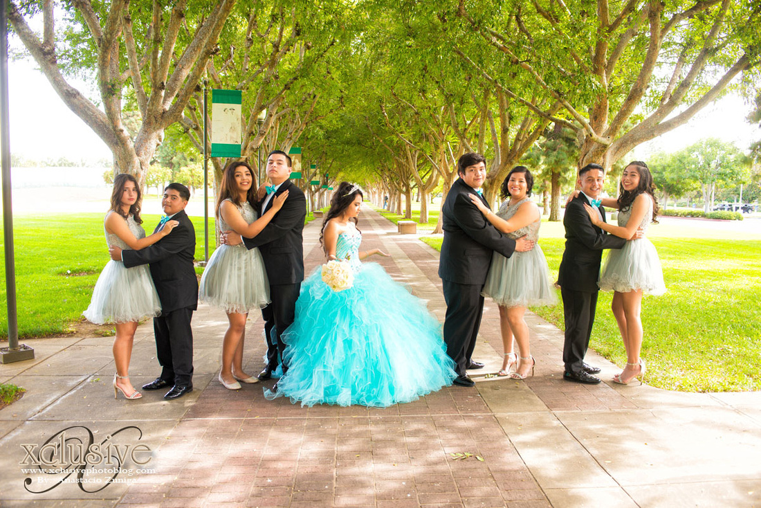 Wedding and Quinceanera photographer in los angeles,san Gabriel Valley,: Brenda Quince Evento favoritas Quinceanera professional photographer in Azusa, Covina, San Dimas, La Puente &emdash; Brenda-260