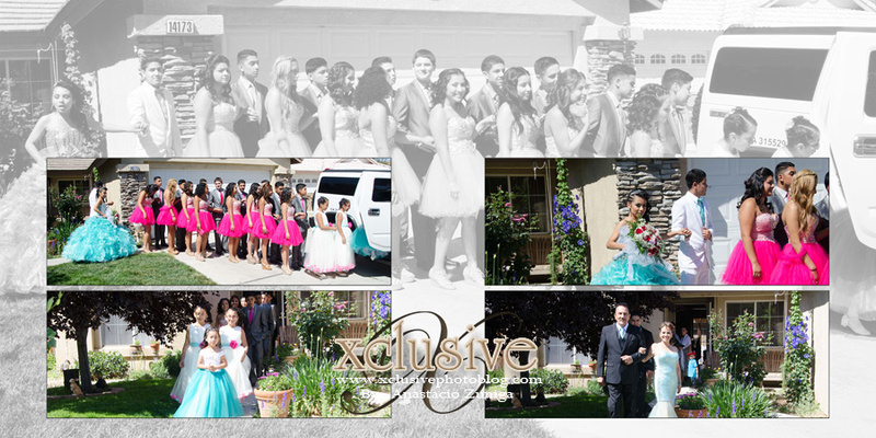 Wedding and Quinceanera photographer in los angeles,san Gabriel Valley,: Jialene Quinceanera Album digital de Quinceanera en Victorville &emdash; Quinceanera professional photographer in Victorville, San Bernardino, Riverside, Los Angeles Covina