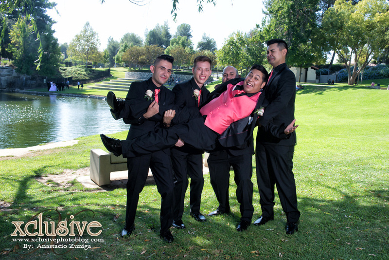 Wedding and Quinceanera photographer in los angeles,san Gabriel Valley,: Christian & Vanessa Wedding blogger, professional photographer in Covina, La Puente, La Habra, &emdash; C&V-532