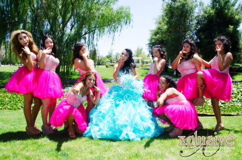Wedding and Quinceanera photographer in los angeles,san Gabriel Valley,: Jailene-evento-Blogger Quinceanera photographer in Hesperia &emdash; Jailene-391