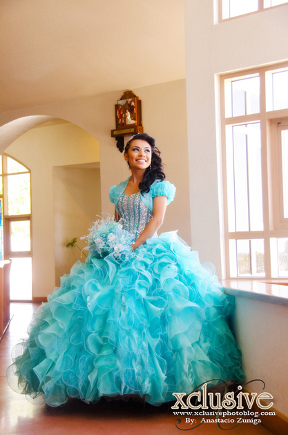 Wedding and Quinceanera photographer in los angeles,san Gabriel Valley,: Jailene-evento-Blogger Quinceanera photographer in Hesperia &emdash; Jailene-276