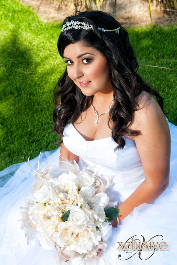 Wedding and Quinceaneras photographer in los angeles,san Gabriel Valley,: Victoria quinceanera evento blog pictures &emdash; Quinceanera professional photographer in Corona, Eastvale, Covina