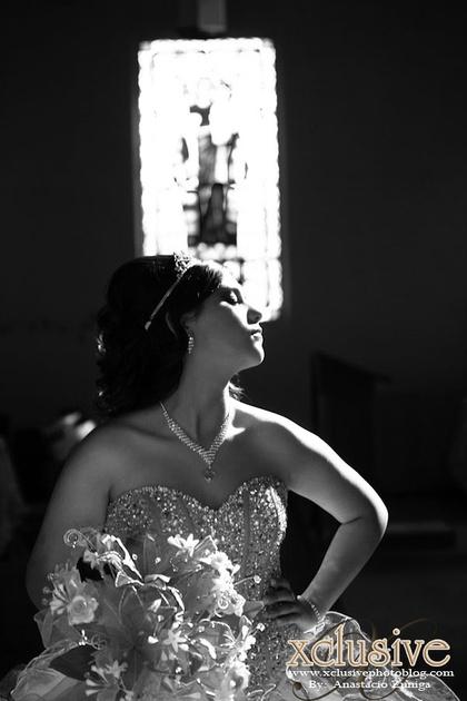 Wedding and Quinceanera photographer in los angeles,san Gabriel Valley,: Celia Evento Favoritas Quinceanera photographer in Los Banos &emdash; Quinceanera profesional photographer in Los Banos California