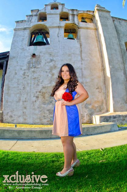 Wedding and Quinceanera photographer in los angeles,san Gabriel Valley,: Brenda Luna Previas favoritas quinceanera photography in Norwalk &emdash; brenda-10