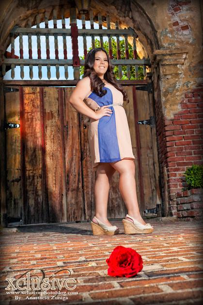 Wedding and Quinceanera photographer in los angeles,san Gabriel Valley,: Brenda Luna Previas favoritas quinceanera photography in Norwalk &emdash; brenda-37
