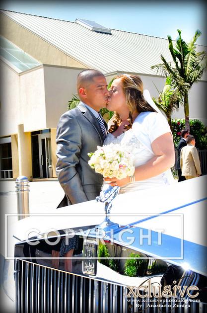 Wedding and Quinceanera photographer in los angeles,san Gabriel Valley,: R&M-Blogger professional destination wedding pictures &emdash; R&M-271
