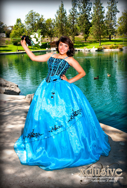 Wedding and Quinceanera photographer in los angeles,san Gabriel Valley,: Jazlynn-evento-Favoritas Quinceanera professional photography in Montclair &emdash; Jazlynn-362