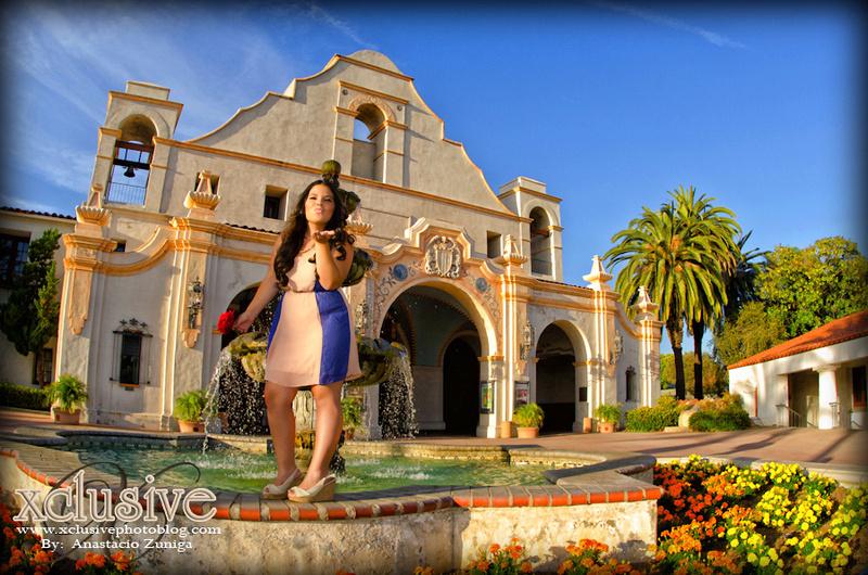 Wedding and Quinceanera photographer in los angeles,san Gabriel Valley,: Brenda Luna Previas favoritas quinceanera photography in Norwalk &emdash; brenda-45