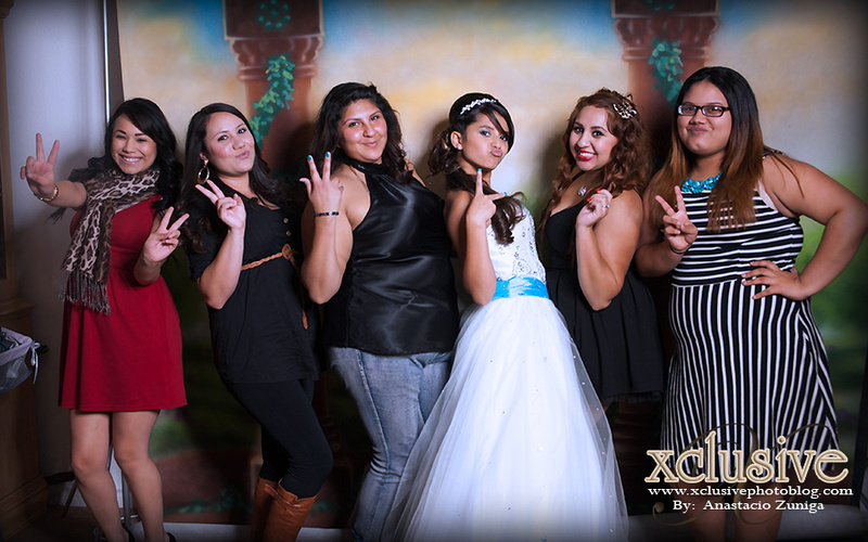 Wedding and Quinceanera photographer in los angeles,san Gabriel Valley,: Zabrinna-evento-favoritas Quinceanera ptofessional photographer in Fontana &emdash; zabrinna-603