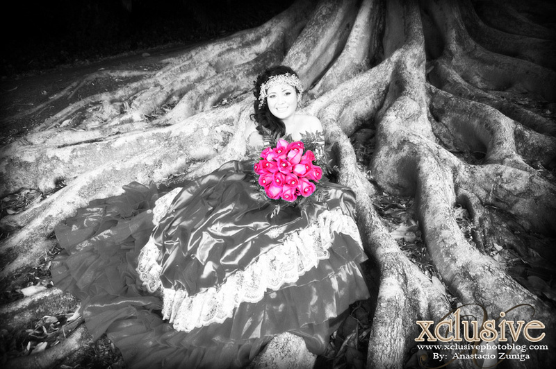 Wedding and Quinceanera photographer in los angeles,san Gabriel Valley,: Alma evento favoritas Quincenara professional photography in Los Angeles &emdash; Alma-Xv0408