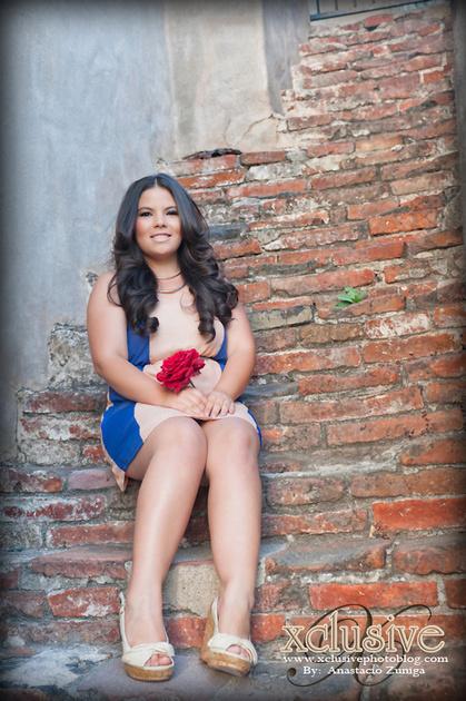 Wedding and Quinceanera photographer in los angeles,san Gabriel Valley,: Brenda Luna Previas favoritas quinceanera photography in Norwalk &emdash; brenda-17