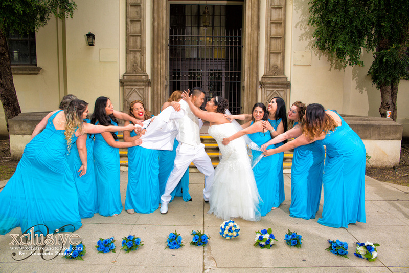 Wedding and Quinceanera photographer in los angeles,san Gabriel Valley,: Ninfa & Merary Evento, favoritas wedding photography in Covina, Azusa, West Covina. &emdash; M&N-540