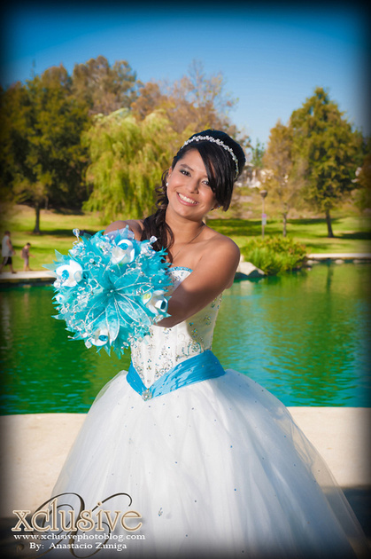 Wedding and Quinceanera photographer in los angeles,san Gabriel Valley,: Zabrinna-evento-favoritas Quinceanera ptofessional photographer in Fontana &emdash; zabrinna-177
