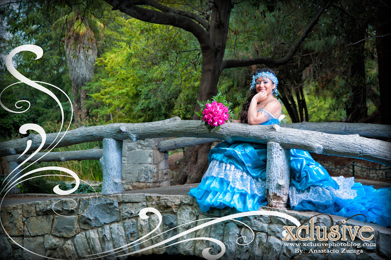Wedding and Quinceanera photographer in los angeles,san Gabriel Valley,: Alma evento favoritas Quincenara professional photography in Los Angeles &emdash; Alma-Xv0427