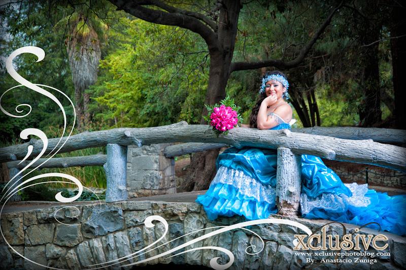 Wedding and Quinceanera photographer in los angeles,san Gabriel Valley,: Alma evento favoritas Quincenara professional photography in Los Angeles &emdash; Alma-Xv0427