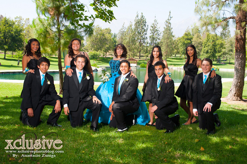 Wedding and Quinceanera photographer in los angeles,san Gabriel Valley,: Jazlynn-evento-Favoritas Quinceanera professional photography in Montclair &emdash; Jazlynn-323